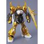 Gundam Seed Model Kits Zgmf-2000 Gouf Ignited