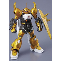 Gundam Seed Model Kits Zgmf-2000 Gouf Ignited
