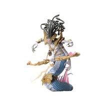 Action Figure World Of Warcraft - Lady Vash