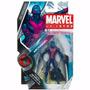 Arcanjo Marvel Universe X-men Achangel Pronta Entrega