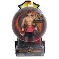 Mortal Kombat 9 Liu Kang 6 Polegadas Mk9 Jazwares Raro