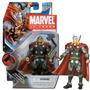 Thor Comic Modern Marvel Universe Hasbro Pronta Entrega