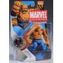 Coisa Thing Quarteto Fantastico Marvel Universe Hasbro