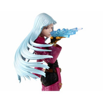 Action Figure - The King Of Fighters - Kula 18cm