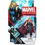 Thor Age Of Thunder Marvel Universe Hasbro Pronta Entrega