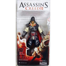 Ezio Master Assassin - Assassins Creed 2 / Neca