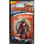 Boneco Homem De Ferro / Iron-man Marvel Vingadores 2 / 17 Cm
