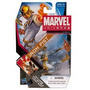 Iron Fist Punho De Ferro Marvel Universe Pronta Entrega