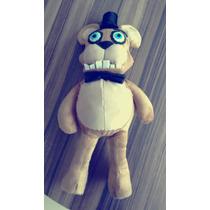 Boneco Five Night At Freddy