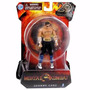 Jazwares Mortal Kombat 9 Johnny Cage 4 Polegadas Mk9