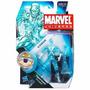 Iceman Marvel Universe X-men Homem De Gelo Bobby Drake