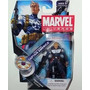 Capitão Steve Rogers Marvel Universe Hasbro Pronta Entrega