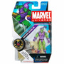Duende Verde Marvel Universe Green Goblin