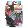 Mysterio Marvel Universe Hasbro Pronta Entrega