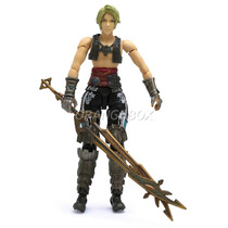 Vaan No.1 Final Fantasy Xii Play Arts Square Enix Sq-19252