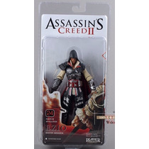 Assassins Creed Ezio Master Assassin - Pronta Entrega!