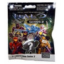 Halo Mini Mega Bloks Séries 2 - Pronta Entrega