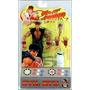 Street Fighter Evil Ryu Round 1 Sota Toys Capcom Rarissimo