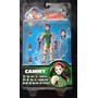 Cammy Street Fighter Round 2 Sota Toys Capcom * Rarissimo