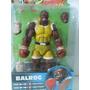 Street Fighter Balrog Round 3 Sota Toys Capcom Rarissimo Yel