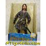 Aragorn 28cm Senhor Dos Aneis Toy Biz Articulado Pta Entrega