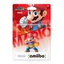 Amiibo Mario Bros Nintendo Original Novo Lacrado