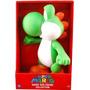Yoshi Super Size Collection 20cm - Banpresto Super Mario