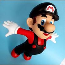 New Super Mario Bros - Mario - Bandai
