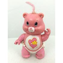 Ursinhos Carinhosos - Boneco Em Vinil - Ursinho Bebê