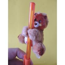 Ursinhos Carinhosos - Care Bears - Agarradinho (lv 21)