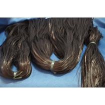 Cabelo Kanekalon Soft Hair Liso Importado - Cast.claro 400g