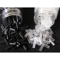 Frete Gratis 1000 Microlinks Termicos P Mega Hair Micro Link