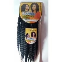 Kanekalon Twist Jumbo Senegalese 30cm