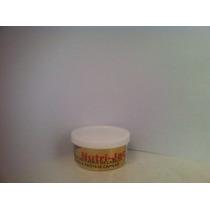 Nutri-jac 30ml Protese Capilar Front Full Lace Jachair