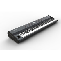 Piano Digital Kurzweil Sp48 7/8 88 Stage 5509