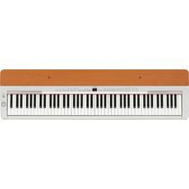 Ritmus : Yamaha P155 : Piano Compacto 88 Teclas Gh Silver