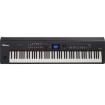 Piano Digital Roland Rd800 - 015447