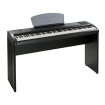 Piano Digital Kurzweil Mps 20
