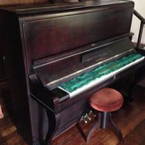 Piano Essenfelder Usado Série 33.044