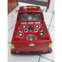 Carro Pick-up F250 Controle Remoto 70cm+- Original Com Som