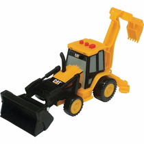 Cat Mini Mover 5 A Pilha - Dtc