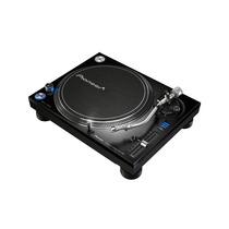 Pioneer Toca Discos Plx1000+original+nf+garntia+pronta Entre