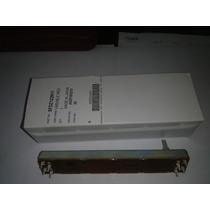 Pitch Para Toca Discos Technics Sl 1200 1210 Mkii Mk2