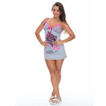 Camisola Coração Sapeka Vários Tamanhos Super Sexy