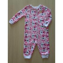 Pijama Lilica Ripilica Baby Original Estampado