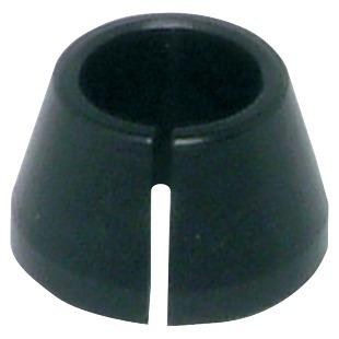 Pinça De 1/4 Para Tupias Sh 3706 (6,35mm)