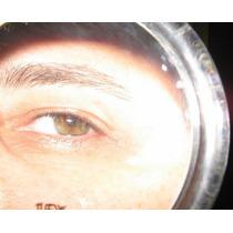Espelho De Aumento 15 X - Frete Grátis