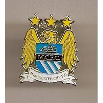 Pin - Futebol Inglaterra Manchester City