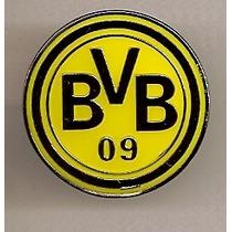 Pin - Futebol Alemanha Borussia Dortmund