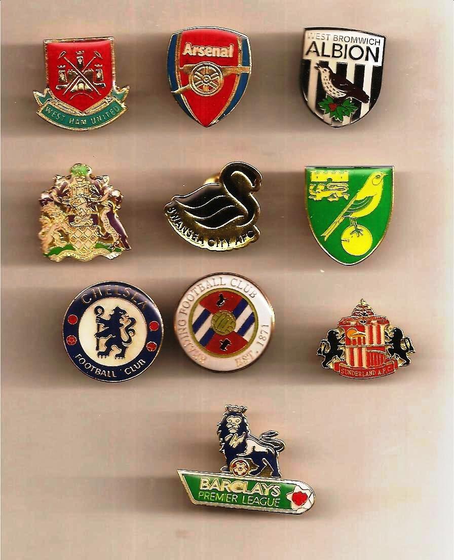 liga inglesa primera division: